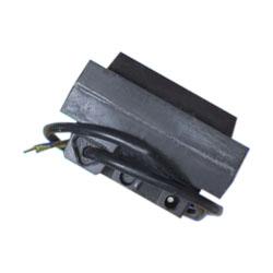 Трансформатор поджига Fida Compact 8/20 pm p (кабель)