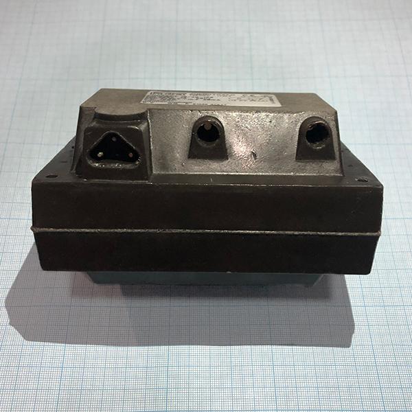 Трансформатор поджига Fida Compact 10/20-100