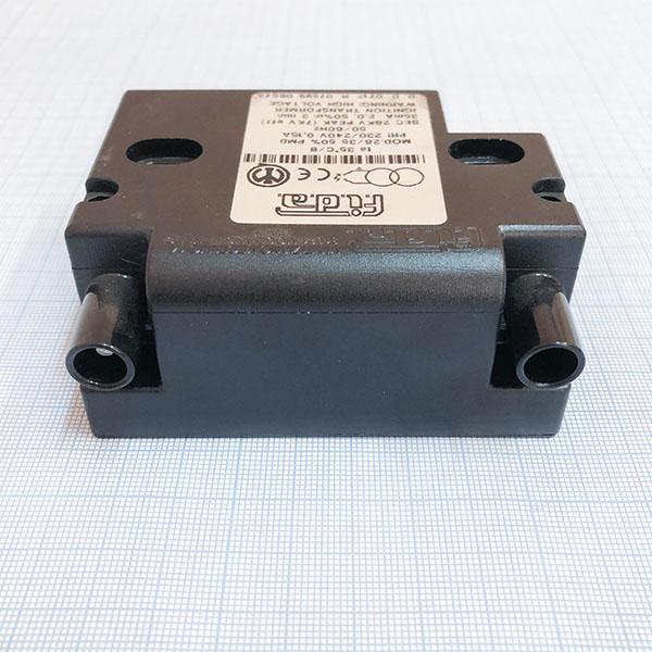 Трансформатор поджига Fida 26/35 ITD