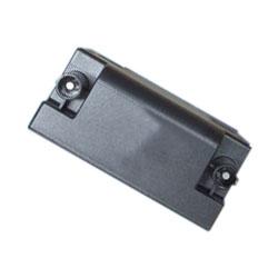 Трансформатор поджига Fida 26/35 50% ITL