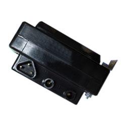 Трансформатор поджига Scaldalai COD 2815