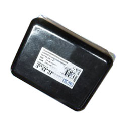 Трансформатор поджига LGB 15994