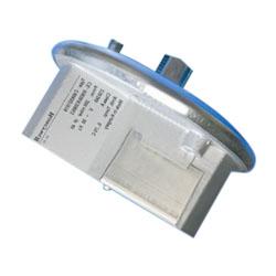 Реле давления Honeywell C6045D1019