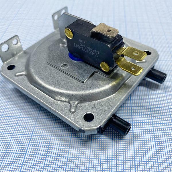 Реле давления Honeywell C6065F1175