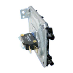 Реле давления Honeywell C6065FH1375