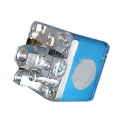 Реле давления Honeywell C6097A2210
