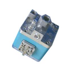 Реле давления Honeywell C6097A2210D
