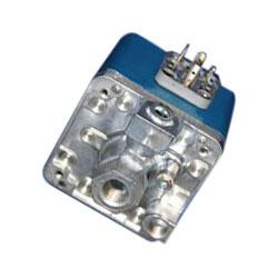 Реле давления Honeywell C6097A2310D