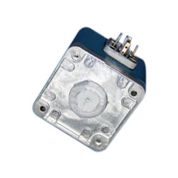Реле давления Honeywell C6097A2400