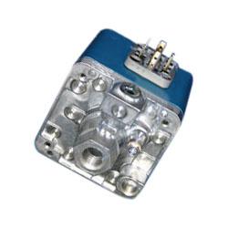 Реле давления Honeywell C6097A2410D