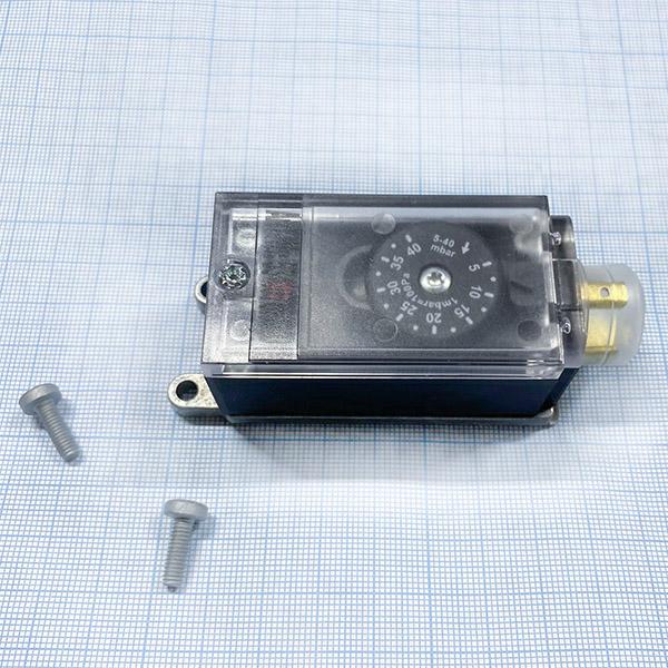 Реле давления Honeywell C60VR40040