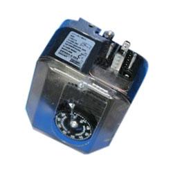 Реле давления Kromschroder DG50U-5 32Z