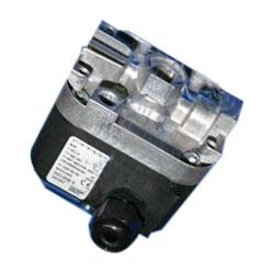 Реле давления Kromschroder DG150B-3