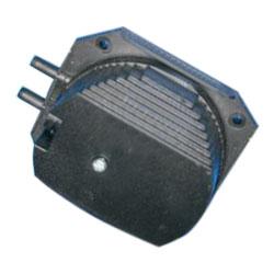 Реле давления Kromschroder DL4E-1 30Z