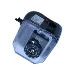 Реле давления Kromschroder DL 50A - 32