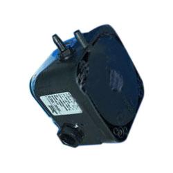 Реле давления Kromschroder DL50K-3W30Z