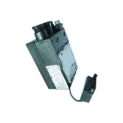 Устройство контроля герметичности Kromschroder tc 116w05t z