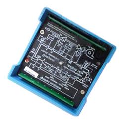 Устройство контроля герметичности Honeywell a4021a 1002