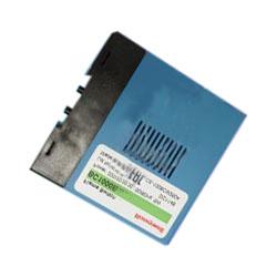 Детектор пламени Honeywell bc1000b1018