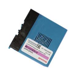Детектор пламени Honeywell bc1000b2019