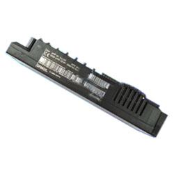 Контроллер горения Dungs w-fm 20 v3.11 s02 weishaupt