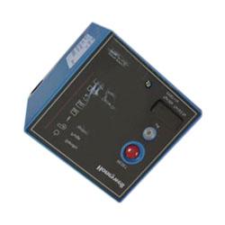Контроллер горения Honeywell dbc2000e2019