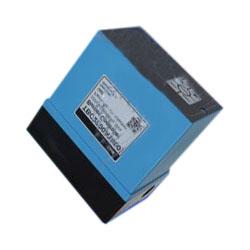 Контроллер горения Honeywell tbc2800a1000