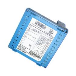 Контроллер горения Honeywell ec7830 a 1033