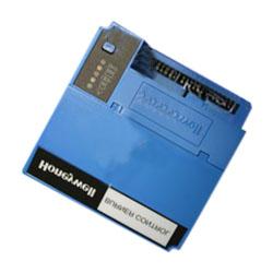 Контроллер горения Honeywell ec7850 a 1080