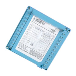 Контроллер горения Honeywell rm7850 a 1001