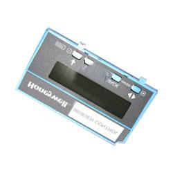 Дисплей S7800A 1001