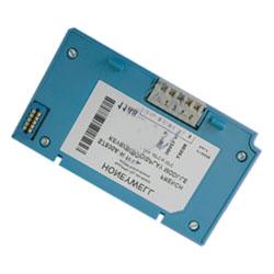 Дисплей S7800A 1035