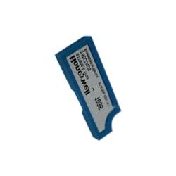 Модуль времени st7800 a 1005