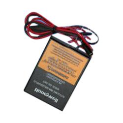 Симулятор пламени Honeywell 203659