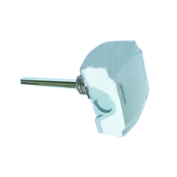 Датчик температуры Siemens QAE2120.010