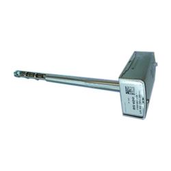 Контроллер вентилятора Honeywell l4064r 1134