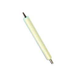 Электрод поджига Elco Cuenod 92 мм