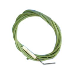 Электрод поджига Elco Cuenod 100,6 мм