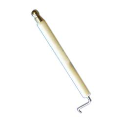 Электрод поджига Elco Cuenod 111 мм