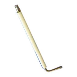 Электрод поджига Elco Cuenod 144 мм