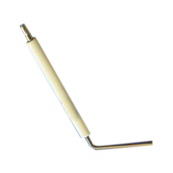 Электрод ионизации Elco Cuenod 114 мм