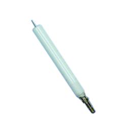 Электрод поджига Ecoflam 84,5 мм
