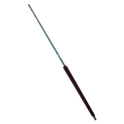 Электрод поджига Ecoflam 310 мм