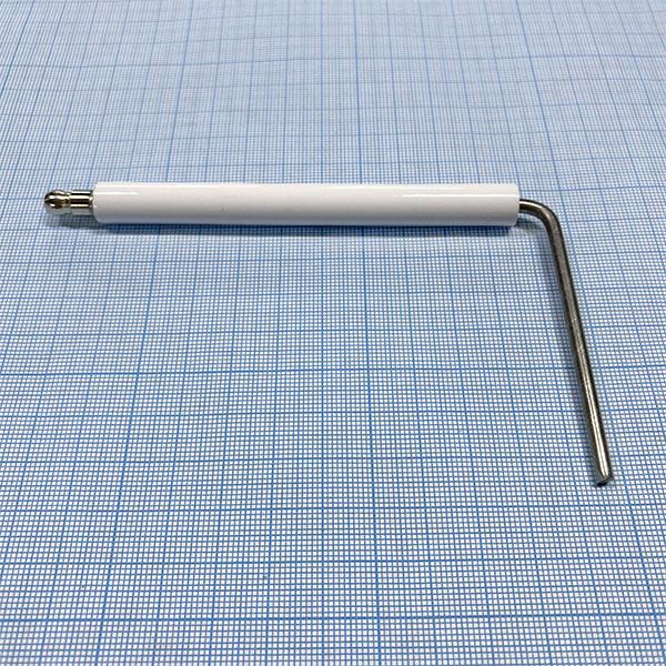 Электрод ионизации Ecoflam 119 мм