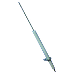 Электрод ионизации Ecoflam 210 мм (керам. часть 35+85 мм)