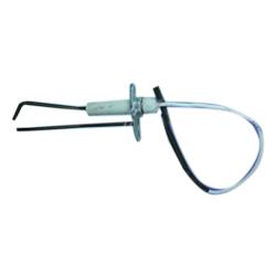 Электрод поджига Baltur 96 мм