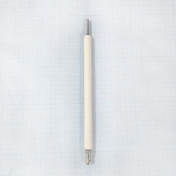 Электрод поджига Baltur 155 мм