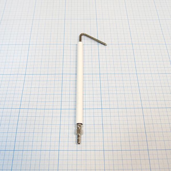 Электрод ионизации Baltur 150 мм