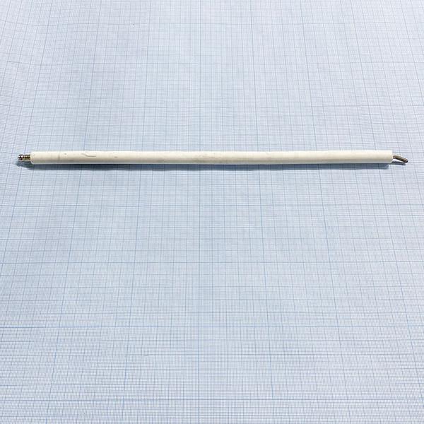 Электрод поджига FBR 330 мм