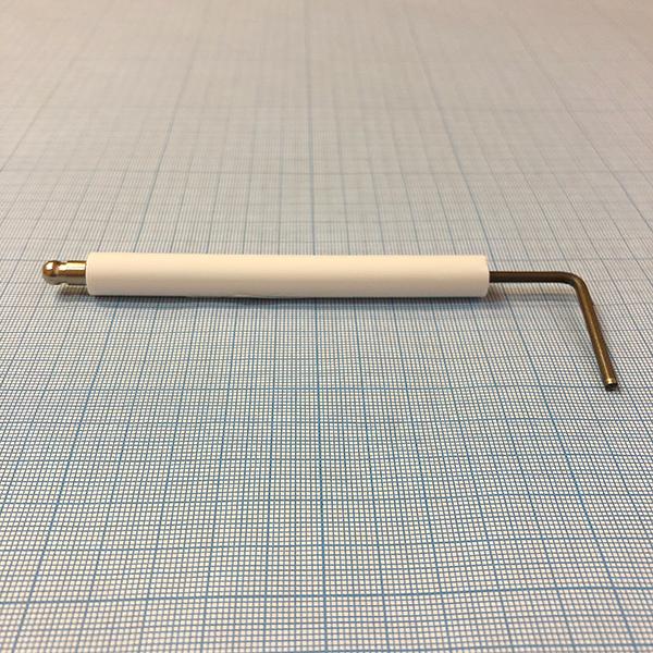 Электрод ионизации FBR 136 мм